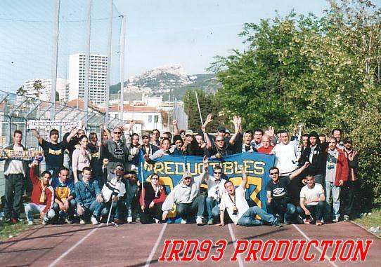 Irréductibles Toulon - Page 6 0304_36