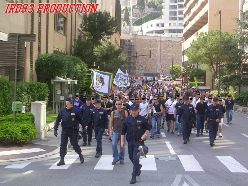 Irréductibles Toulon - Page 9 0405_43